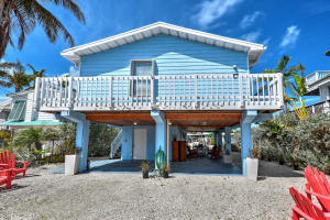 206 Dexter Court, Key Largo, FL 33070