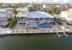 124 Villa Bella Drive, Plantation Key, FL 33036