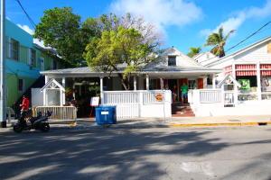 816 Duval Street, Key West, FL 33040