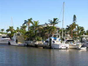 Key Largo, FL 33070