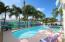 11563 4Th Avenue Ocean & 11554 5th Avenue, Marathon, FL 33050