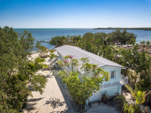 113 Seaside Avenue, Key Largo, FL 33037