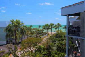 1800 Atlantic Boulevard, C429, Key West, FL 33040