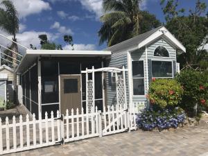325 Calusa Street, 408, Key Largo, FL 33037