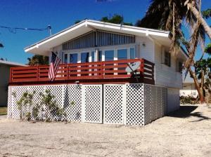 29961 Pine Channel Road, Big Pine Key, FL 33043