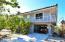 320 E Seaview Drive, Duck Key, FL 33050