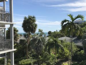 1800 Atlantic Boulevard, 222C, Key West, FL 33040