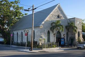 330 Julia Street, Key West, FL 33040