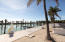 88181 Old Highway, 41G, Plantation Key, FL 33036