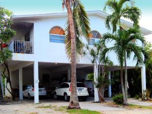 177 Dove Lake Drive, Key Largo, FL 33070