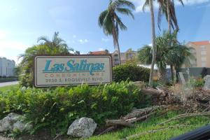 3930 S Roosevelt Boulevard, W211, Key West, FL 33040