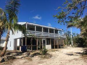 29196 Tulip Lane, Big Pine Key, FL 33043