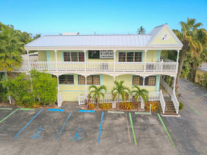 82779 Overseas Highway, Upper Matecumbe Key Islamorada, FL 33036