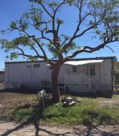 31020 Avenue B, Big Pine Key, FL 33043