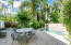 917 Hibiscus Lane, Key West, FL 33040