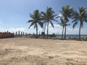 94825 Overseas Highway, 173, Key Largo, FL 33037