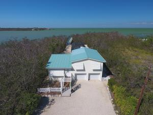 58773 Overseas Highway, Grassy Key, FL 33050