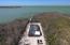 58773 Overseas Highway, Grassy Key, FL 33050