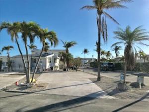 701 Spanish Main Drive, 250, Cudjoe Key, FL 33042