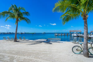 87200 Overseas Highway, C-5, Plantation Key, FL 33036