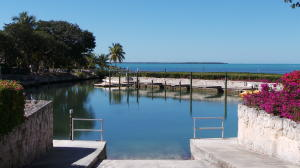 19 Flamingo Hammock Road, Upper Matecumbe Key Islamorada, FL 33036