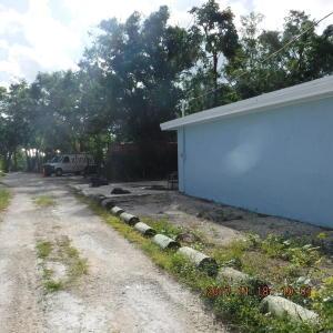 102245 Overseas Highway, Key Largo, FL 33037