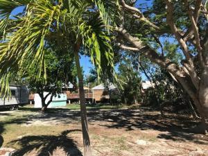 0 Pompano Avenue, Key Largo, FL 33037