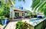 721 Catherine Street, Key West, FL 33040