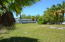 0 Beach Drive, Saddlebunch, FL 33040