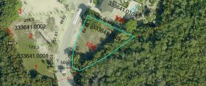 199 Stirrup Key Boulevard, Marathon, FL 33050