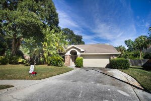 1602 Palace Court, Other, FL 00000