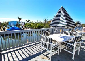 29066 Rose Drive, Big Pine Key, FL 33043