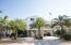 121 Buena Vista Court, Lower Matecumbe, FL 33036