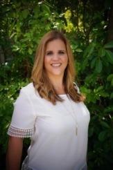 Rebecca Cobo agent image