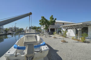 29032 Cedar Drive, Big Pine Key, FL 33043