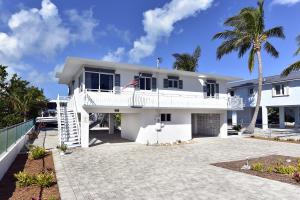 255 Bougainvillea Street, Plantation Key, FL 33070