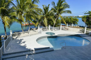 437 Harbour Drive, Duck Key, FL 33050