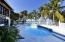 437 Harbour Drive, Duck Key, FL 33050