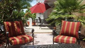 2601 SOUTH ROOSEVELT Boulevard, 105-A, Key West, FL 33040