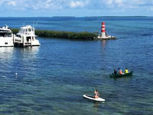 87200 Overseas Highway, S8, Plantation Key, FL 33036