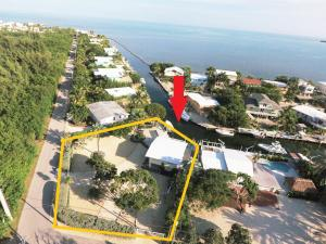 140 Old Fashion Road, Key Largo, FL 33037
