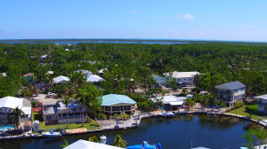 778 Bostwick Drive, Key Largo, FL 33037