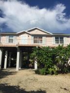 1142 Coates Lane, Cudjoe Key, FL 33042