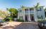 808 Johnson Lane, Key West, FL 33040