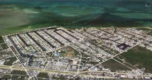 32 Seagate Boulevard, Key Largo, FL 33037