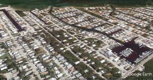 31 Coral Drive, Key Largo, FL 33037