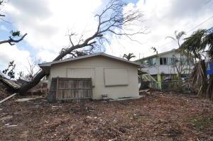 30466 Poinciana Road, Big Pine Key, FL 33043