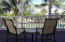 7072 Hawks Cay Boulevard, D-229, Duck Key, FL 33050