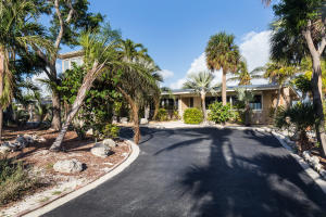 11280 6Th Avenue Gulf, Marathon, FL 33050