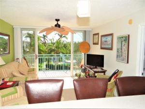 3675 Seaside Drive, 238, Key West, FL 33040